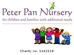 PeterPan Nursery