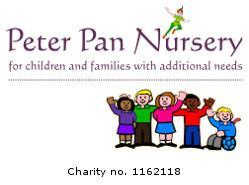 PeterPan Nursery